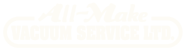 All-Make Vacuum Service Ltd.